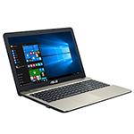 华硕X441SC3160(4GB/500GB) 笔记本电脑/华硕