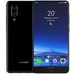 夏普AQUOS S2(64GB/全网通) 手机/夏普