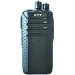 凯特通 DP358 对讲机/凯特通