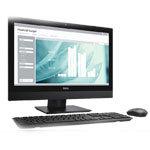 戴尔OptiPlex 3240系列一体机(CAD005OPTI3240AIO130) 一体机/戴尔