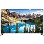 LG 75UJ6570-CB 液晶电视/LG