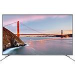 微鲸55D2U3000 液晶电视/微鲸