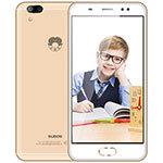 小霸王S18(16GB/全网通) 手机/小霸王
