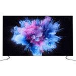 长虹65Q5A 液晶电视/长虹