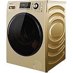 海信XQG100-TH1406FYG 洗衣机/海信