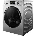 海信XQG100-TH1426FY 洗衣机/海信