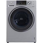 松下XQG80-E8225 洗衣机/松下