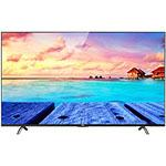TCL D50A730U 液晶电视/TCL