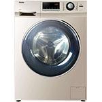 海尔G100629BKX12G 洗衣机/海尔