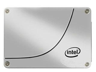 Intel DC S3320(800GB)图片