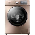 美的MG90-1405WIDQCG 洗衣机/美的