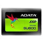 威刚SU800 SATA3(128GB) 固态硬盘/威刚