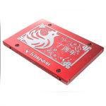 金士顿UV400 金鸡生肖纪念版(240GB) 固态硬盘/金士顿