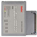 金胜维2.5英寸 PATA(128GB) 固态硬盘/金胜维