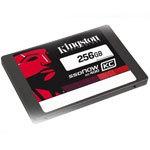 金士顿KC400(128GB) 固态硬盘/金士顿