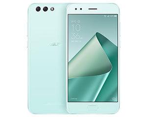 华硕Zenfone 4(高配版/64GB/全网通)
