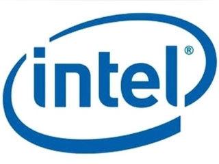 英特尔酷睿i5 8600K图片