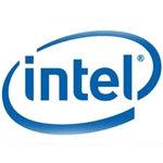 英特尔酷睿i3 8100 CPU/英特尔