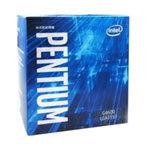 英特尔奔腾 G4600 CPU/英特尔