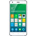 斐讯小龙6Plus(8GB/全网通) 手机/斐讯