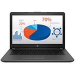 惠普246 G6(4FF85PA) 笔记本电脑/惠普