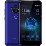 青橙VOGA V(64GB/全网通) 手机/青橙