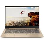 联想小新 潮7000-13(i5 8250U/8GB/256GB) 笔记本电脑/联想