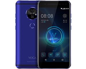 青橙VOGA V(64GB/全网通)