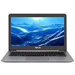 华硕RX310UA7100(4GB/256GB) 笔记本电脑/华硕