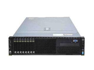 华为FusionServer RH2288H V3-8(E5-2609 V3*2/16G/SR430卡/3*600G/R5/双电源)图片