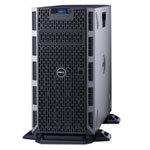 戴尔PowerEdge T430 塔式服务器(E5-2620 v4/16GB/1TB*3) 服务器/戴尔