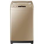 海尔EB85BM59GTHU1 洗衣机/海尔