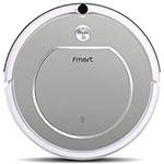 福玛特FM-R330 吸尘器/福玛特