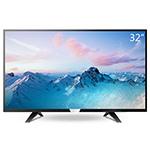 飞利浦32PHF5282/T3 液晶电视/飞利浦
