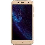 康佳D7(16GB/移动4G) 手机/康佳