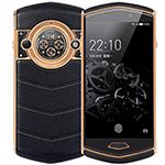 8848 钛金手机M4(巅峰版/128GB/全网通) 手机/8848