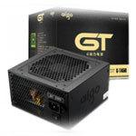 爱国者GT450 电源/爱国者