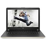 惠普14g-br007TX 笔记本电脑/惠普