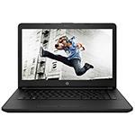 惠普14q-bu100TX(2SL54PA) 笔记本电脑/惠普
