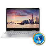 惠普ENVY X360 15-bp107TX(2SL69PA) 笔记本电脑/惠普