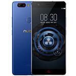 努比亚Z17畅享版(128GB/全网通) 手机/努比亚