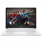 惠普14s-be102TX(2SL72PA) 笔记本电脑/惠普