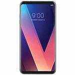 LG V30(玺印版/256GB/全网通) 手机/LG