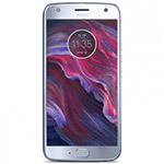 Moto X4(64GB/全网通) 手机/Moto