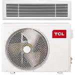 TCL KFRD-65F5/Y-E2 空调/TCL