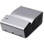 LG PH450UG 投影机/LG