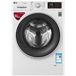 LG WD-BH451D0H 洗衣机/LG