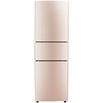 创维W21E 冰箱/创维