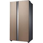 三星RH62MAG00DL/SC 冰箱/三星