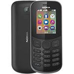 诺基亚2017版130 手机/诺基亚